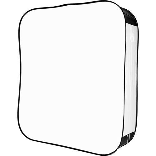 Lastolite LL LB8878 7 X 8-Feet HiLite Background (White) ()