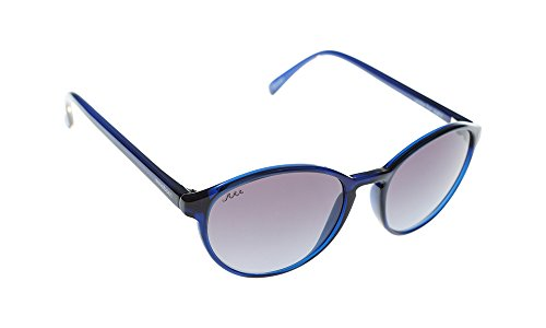 Waveborn Sunglasses Arroyo Sunglasses, Pacific - Ray Bans Stolen