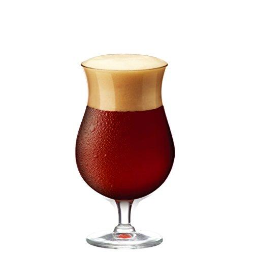 Taça Cerveja - Double Bock
