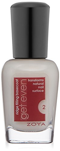 zoya-get-even-ridge-filling-basecoat-05-fluid-ounce