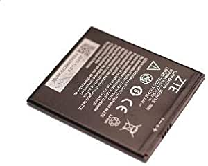 MLTrade - Bateria Original ZTE Li3824T44P4h716043 para ZTE Blade A520,A603, Bulk: Amazon.es: Electrónica