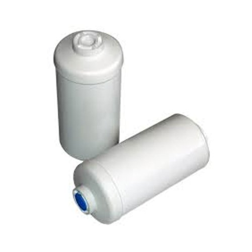 Berkey PF-2 Fluoride/Arsenic Filter, 2-Pack