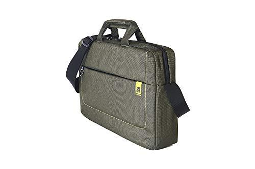 Tucano BSLOOP15-V Laptop Computer Bags & Cases