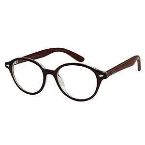 Ebe Buy Prescription Glasses Online Men Women TR-90 Flex +2.50
