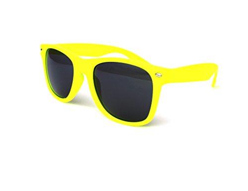 Gafas de cl sol verano de nXYqrY1v