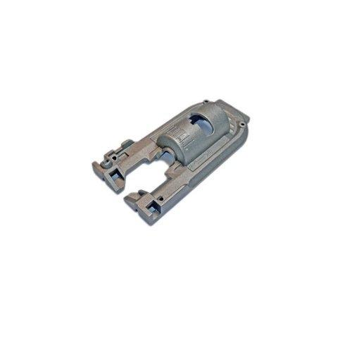 how to change blade on dewalt jigsaw dw317