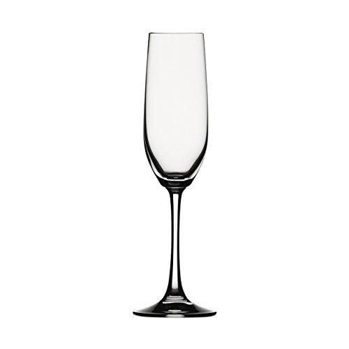 parkling Wine Champagne Flute (Vino Grande Champagne Flute)