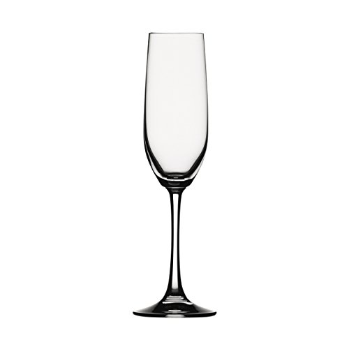 Vino Grande Champagne Flute (Vino Grande Series Sparkling Wine Champagne Flute)