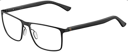 Men's Glasses Gucci GG2275 94X