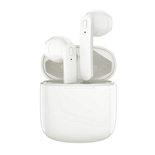 Bluetooth Earbuds Bluetoooth 5.0