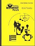 img - for Total Language Plus/ Amos Fortune Free Man book / textbook / text book