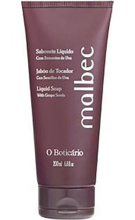o-boticario-liquid-soap-malbec-200ml