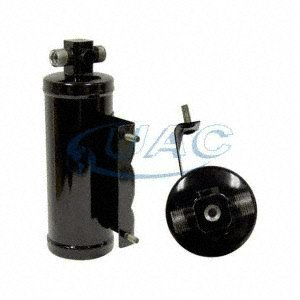 [Universal Air Conditioning RD1312C Auto Part] (Auto Air Conditioning Parts)