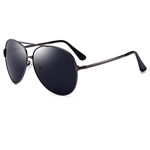 Para XGLASSMAKER Sol Para B De Para Hombre Gafas De Hombre Sol De Hombre Sol Polarizadas Gafas Gafas 7wx467r8