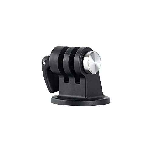 PGYTECH Action Camera Universal Mount to 1/4 for Osmo Pocket