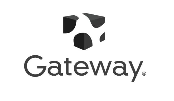 Gateway W350A T-1424U Hard Drive Cover Door B1865032G00003