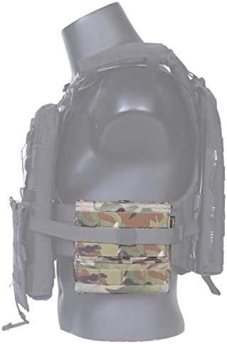EM8329 E M E R S O N Gear AVS 6x6 Side Armor Carrier Set Protection lat/érale