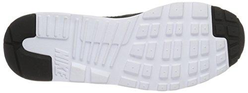 White da Uomo Max Air NIKE Multicolore Tavas Scarpe Black Corsa IcIq1zwp