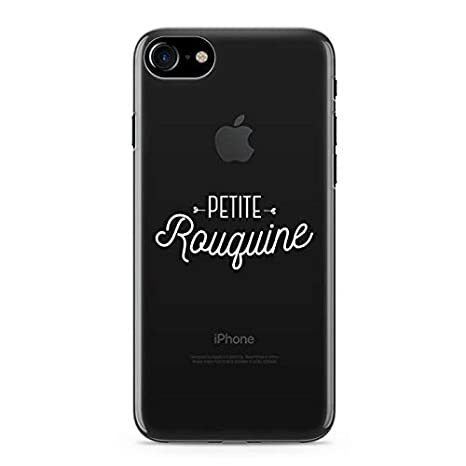 coque zokko iphone 7