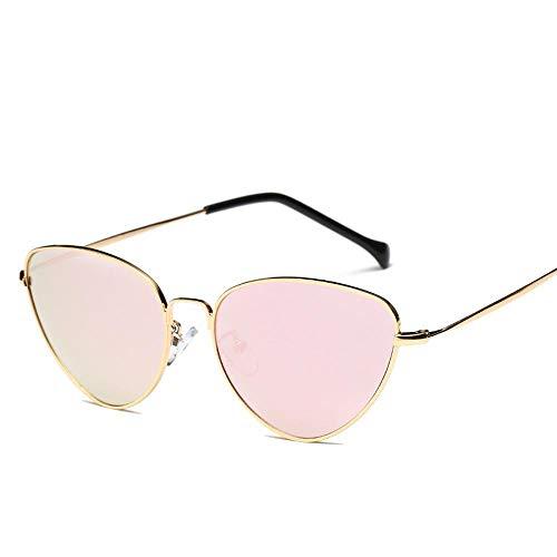 Haute De Homme Protection Sports 6 Qualité UV Soleil A5 Cadre 100 Couleurs ZHRUIY Femme Loisirs Goggle Lunettes Alliage 5qvAXtwt