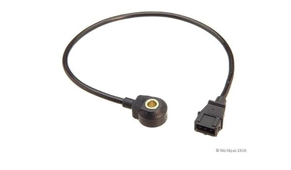 Bosch Original Equipment 0261231200 Knock Sensor