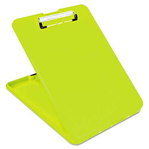 SAU00573 - SlimMate Storage Clipboard