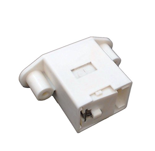 electrolux drawer latch - 5