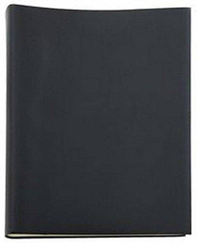 Col Photo Album (Black Sorrento Extra Large Leather Photo Album by Coles Pen Company)