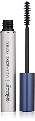 RevitaLash Cosmetics RevitaLash Volumizing Primer