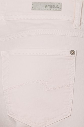 Angel's Jeans Angel's Donna Jeans Donna Rose Jeans Angel's Rose Donna qRAOn6w