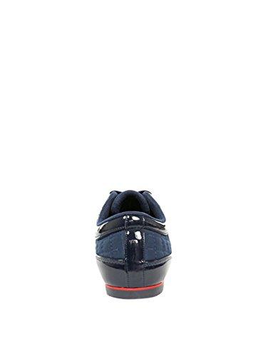 For Blu Men scuro Tamboga Sneakers UZwqHOaH