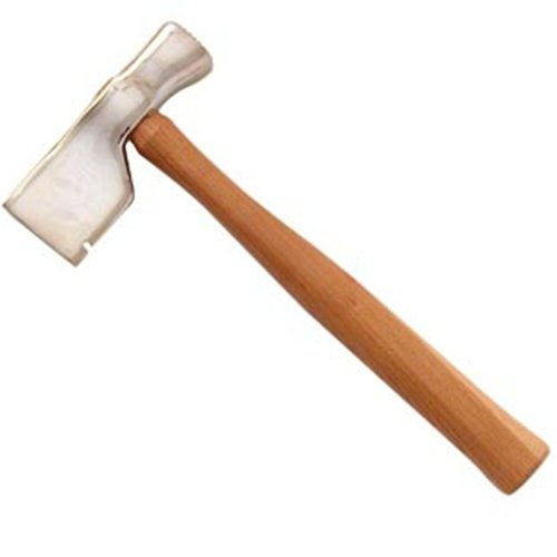 Most bought Drywall Hammers