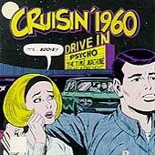Cruisin' 1960 by Various