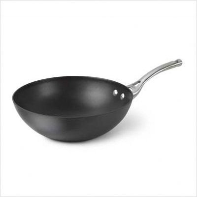 Calphalon Contemporary Nonstick Stir Fry, 10 inch