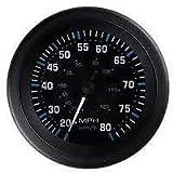 Sierra International 68395P Speedometer Kit