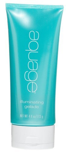 Aquage By Aquage Unisex Haircare
