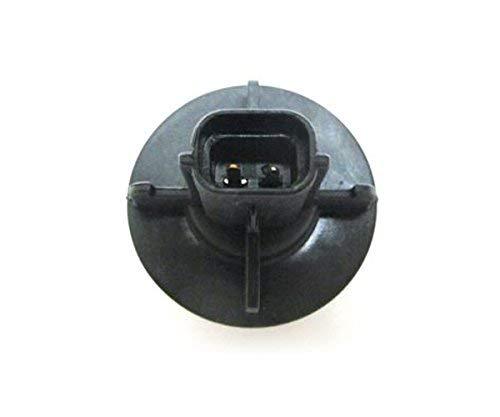 Land Rover Discovery 1 /& 2 Protection Neuf DOrigine Unipolaire Douille 21W XBP100180 Freelander 1