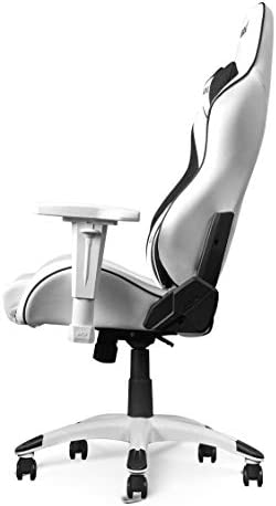 AKRacing California Gaming Chair, Laguna 31jIrk2rAsL