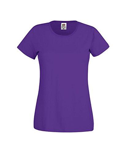 manga cuello para corta redondo 2store24 mujer p camiseta qw6XxASAt
