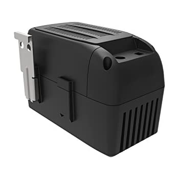 Skylink Ba 100 Back Up Battery With Led Feature For