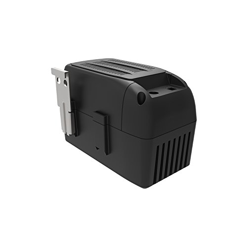 Skylink BA-100 Back-Up Battery with LED Feature for Skylink Garage Door Openers