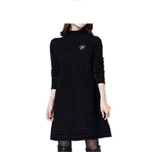 60s fancy dress ideas - 9