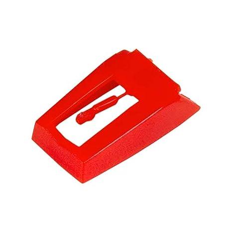 Amazon com: Crosley NP10 Replacement Needle: Electronics