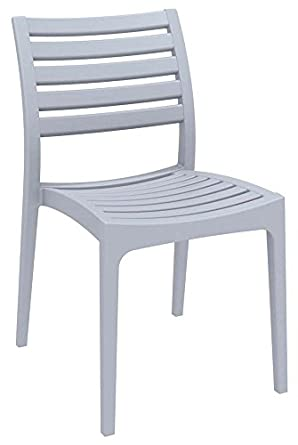 Amazon Outdoor Dining Chairs