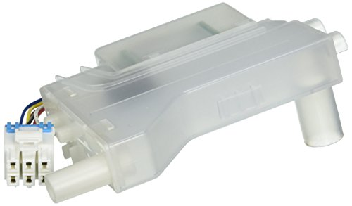 Assembly Detector (Samsung DD94-01006A Assembly-Case Sensor)
