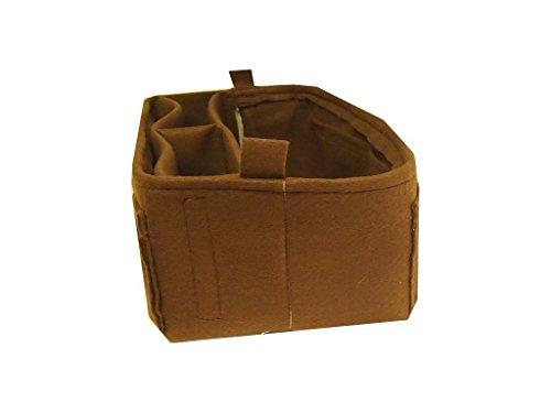 Louis Vuitton Artsy Handbag - 5