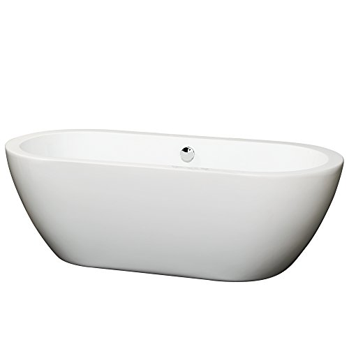 wyndham bath tub - 1