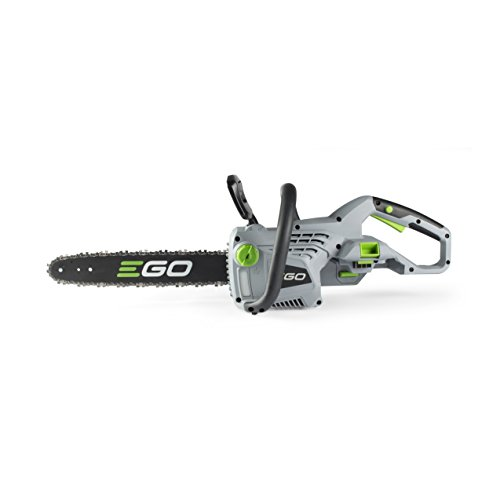 Buy rated electric chainsaws