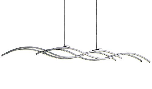 Eurofase Pendant Light Fixtures