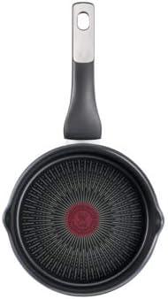 2,8 l 20 cm Tefal Unlimited Stielkasserolle